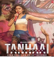 Tanhaai Songs Pagalworld