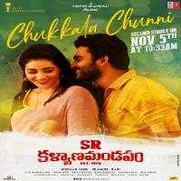 Chukkala Chunni Naa Songs