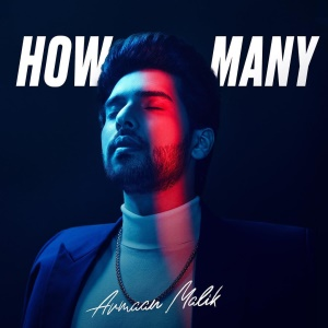 How Many song download