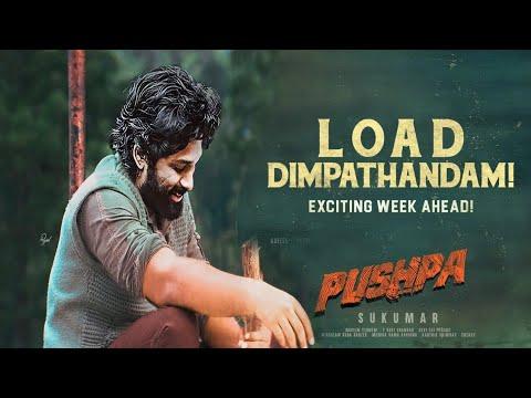 Load Dimpathandam